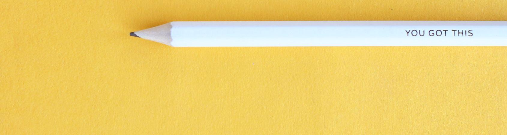 """<p><span style=""""color: #808080;"""">Dettaglio del sito web realizzato</span></p>"""