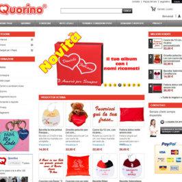 Quorino