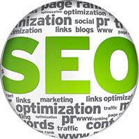 servizi web seo