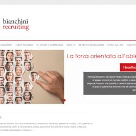 Bianchini Recruiting