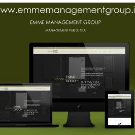 emmeManagementGroup