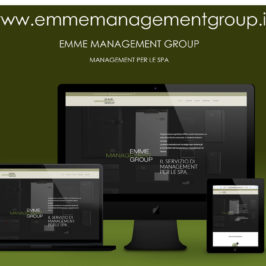 emmeManagementGroup