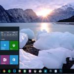 Come formattare un computer per installare Windows