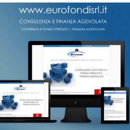 EuroFondi srl