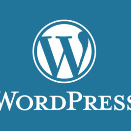 "WordPress 4.4 ""Clifford"" disponibile per il download"