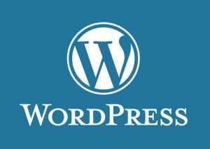 """WordPress 4.4 """"Clifford"""" disponibile per il download"""