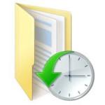 Proteggi i tuoi dati con lo cronologia di Windows 10
