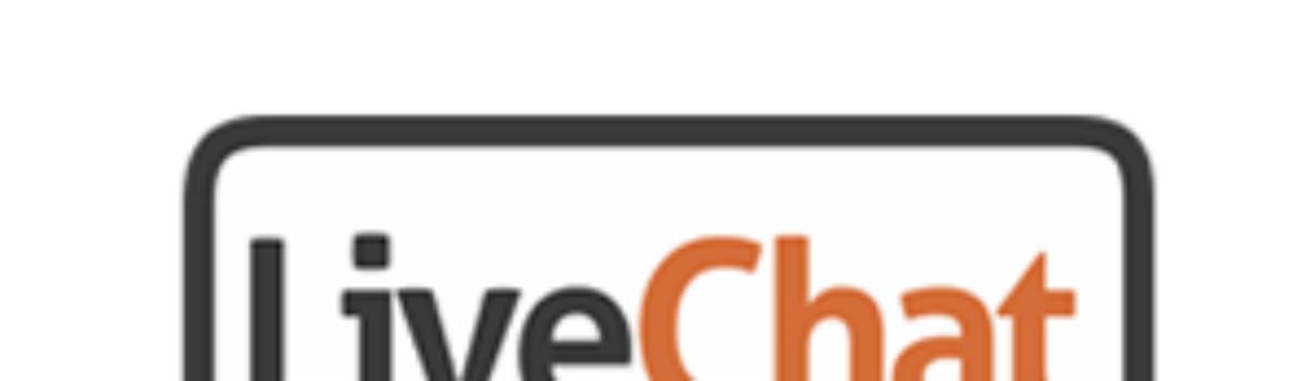 Helpdesk informatico gratuito Livechat