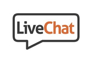 Helpdesk informatico gratuito Live chat