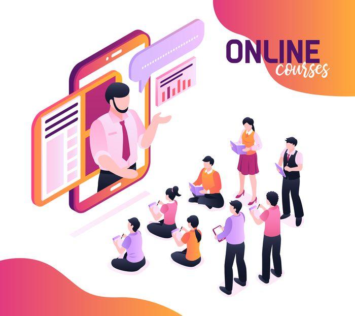 Promuovere la tua attività su internet