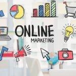 7 Regole per creare un sito web di successo