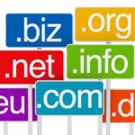 Nomi per siti web