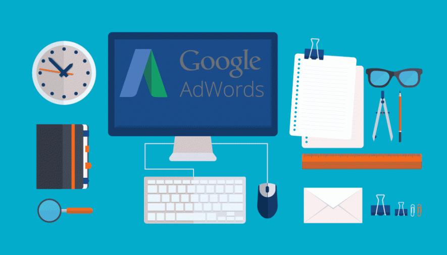 Campagna google AdWords