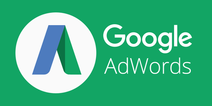 Come funziona Google AdWords