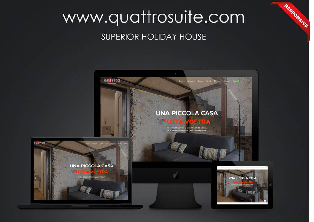portfolio-computeria-web-agency-salerno