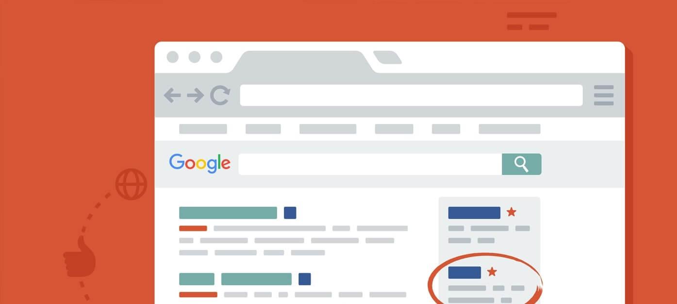 Come creare annunci efficaci per Google ADS