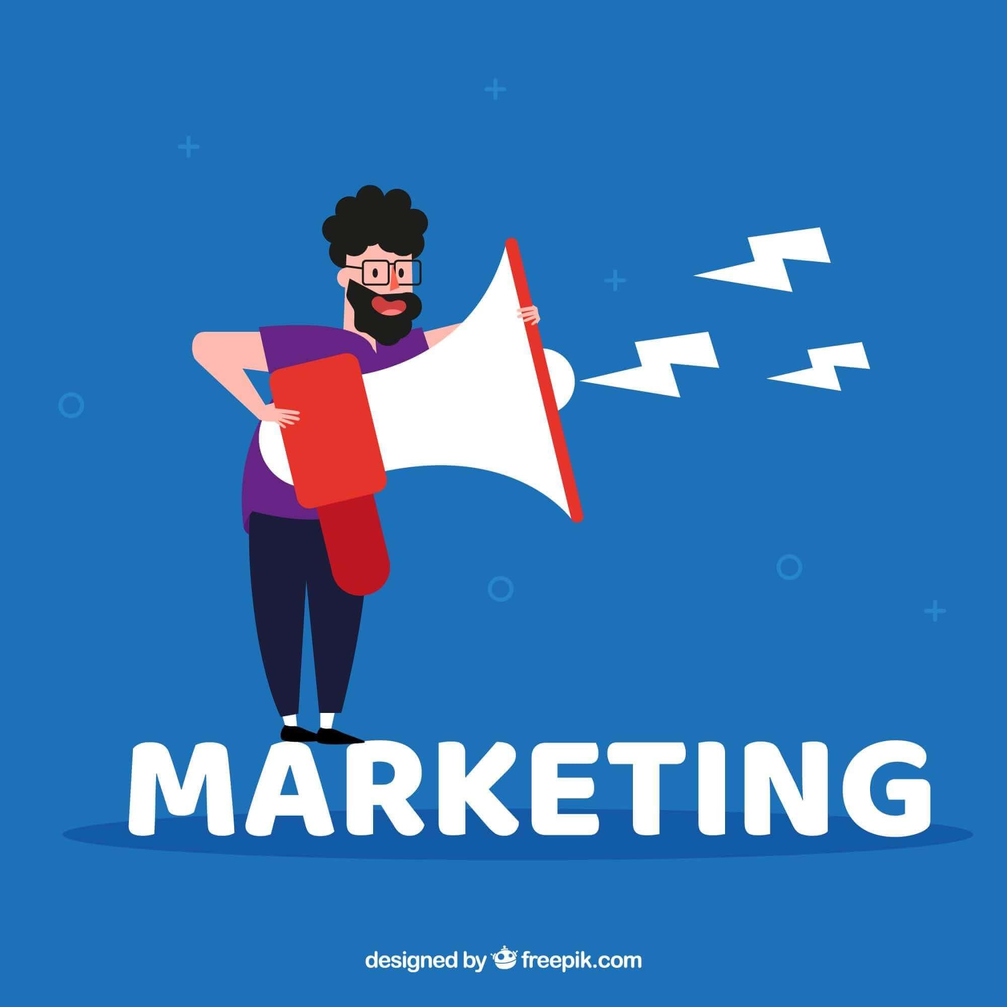 Come promuovere un sito web su Google ADS