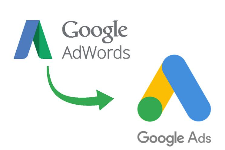 Introduzione a Google ADS - Come definire il successo e conseguirlo
