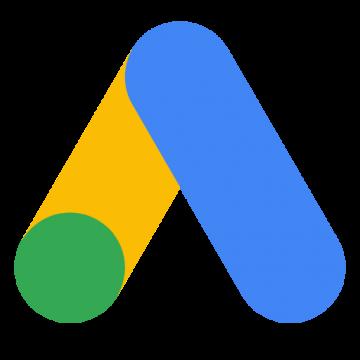 Introduzione a Google ADS – Come definire il successo e conseguirlo