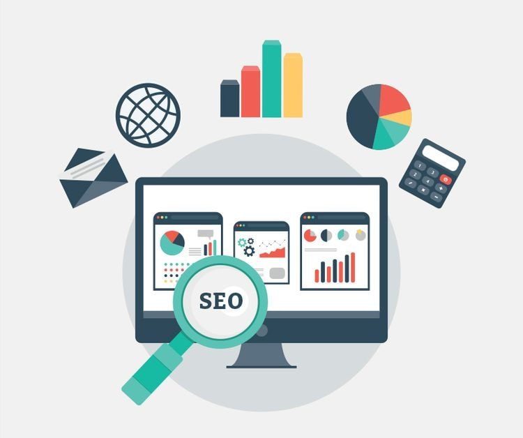 consulenza seo marketing