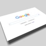 Posizionamento Google [Come migliorare la posizione del tuo sito web]