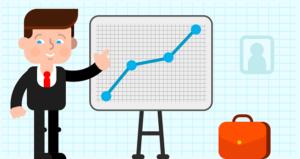 come Vendere on-line diagramma di esempio