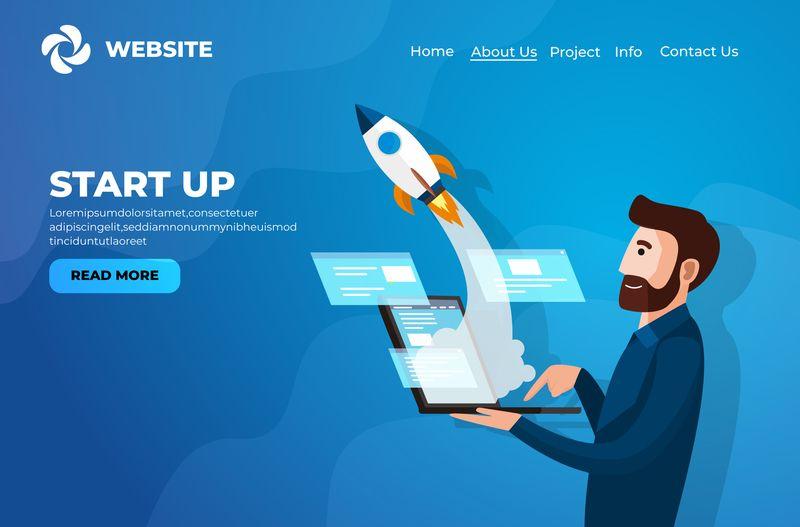 Offerte sito web