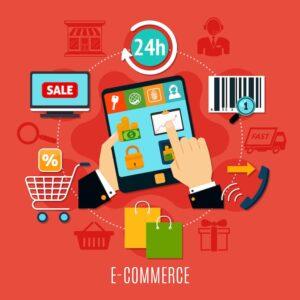E-commerce e normativa fiscale