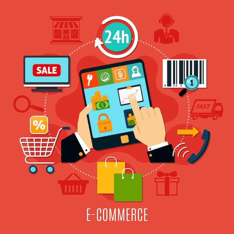E-commerce normativa fiscale