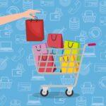 B2C e-commerce e B2B: Quali sono i punti in comune e le loro differenze